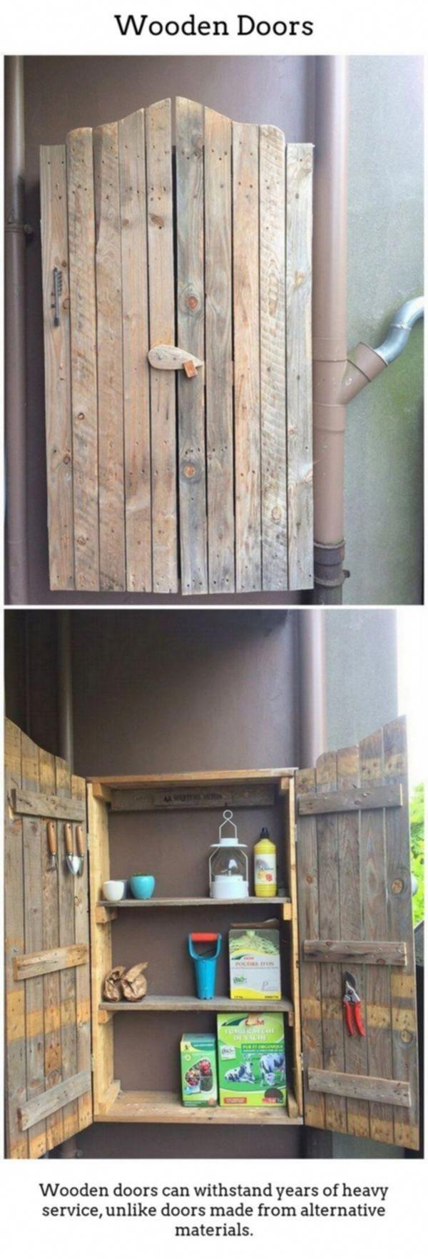 Pine Doors White Wood Interior Doors Wooden Front Doors For Sale