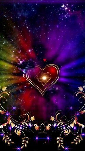 In Love ❤️