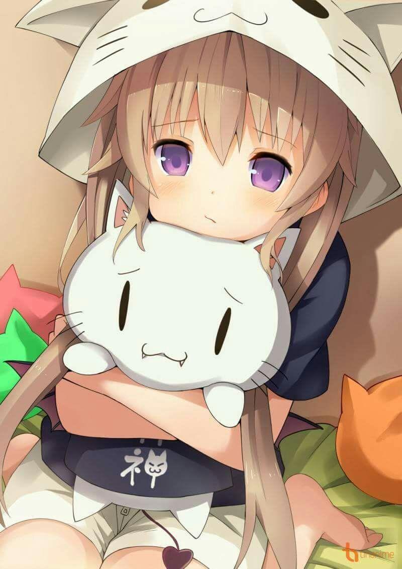 Photo of Kho ảnh anime