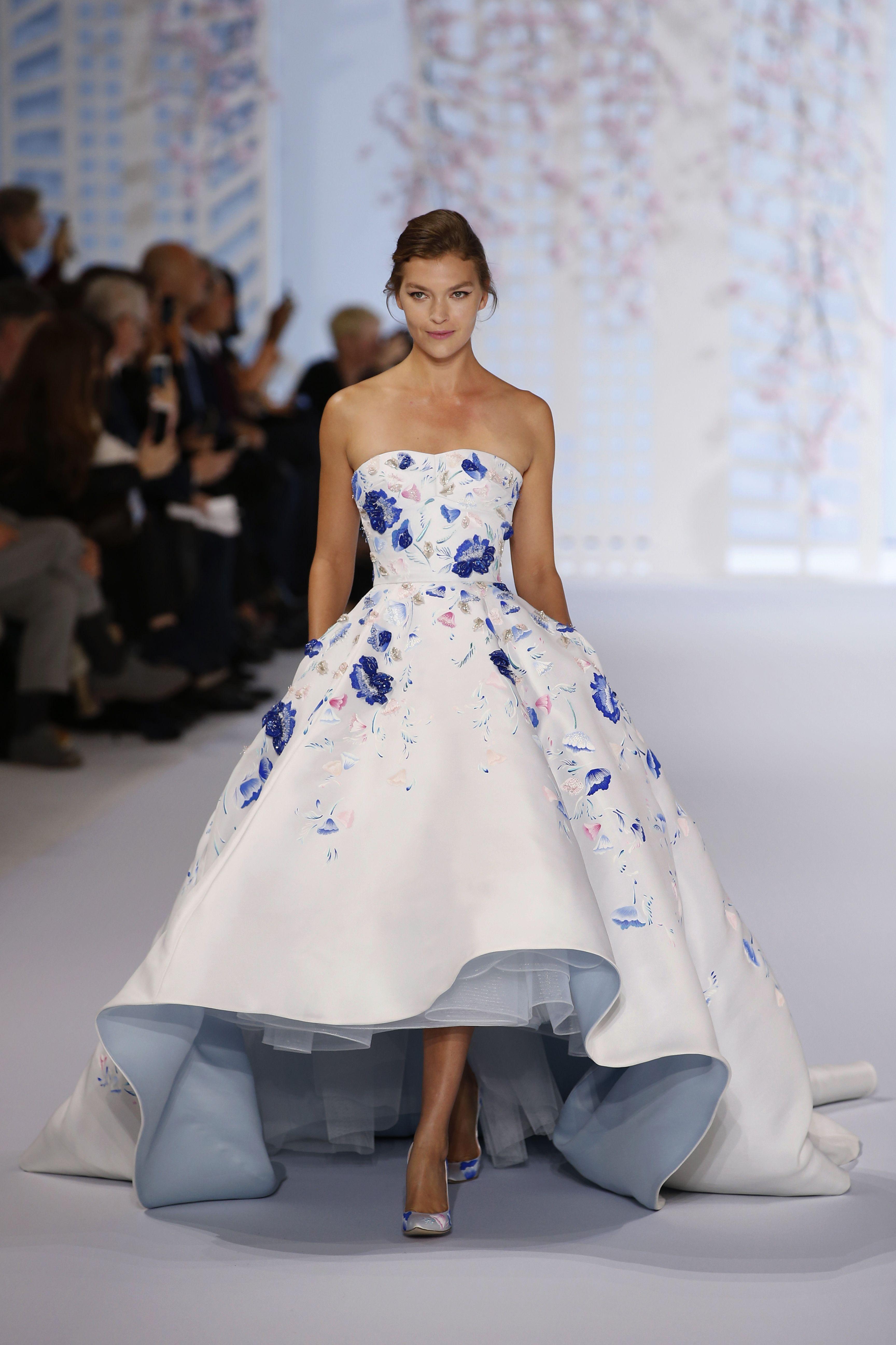 Best stylish evening dresses