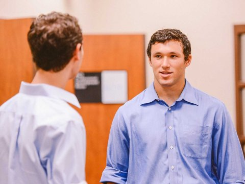 15 Things You Should Never Say In A Salary Negotiation