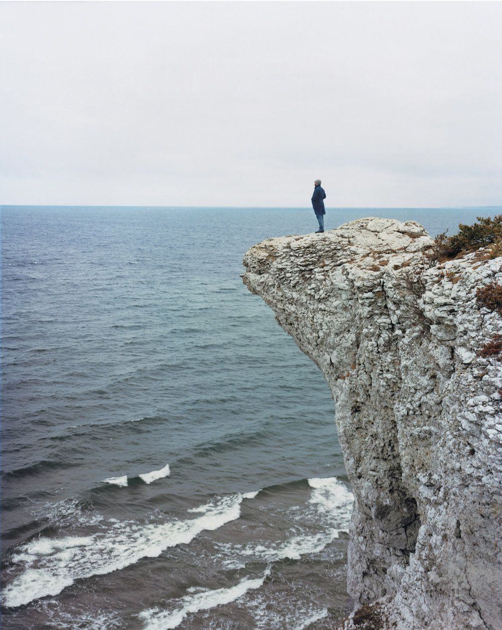 Gotland Island: attractions, tours, tourist reviews 83