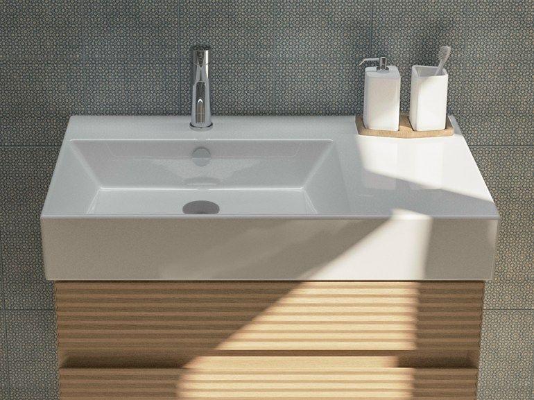 collezione Premium al produttore Ceramica Catalano | Bathroom design ...