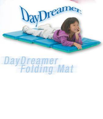 Hsm 148 Daydreamer Rest Mat 1 6 Pack Kids Nap Mats Kids Mat Baby Toddler Toys