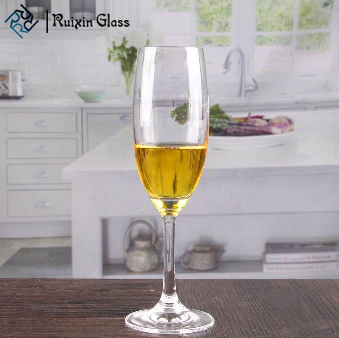 2017 Hot Sale Bulk Champagne Crystal Glasses Wedding Crystal Champagne Flutes Manufacturer Bu Crystal Champagne Flutes Crystal Glasses Wedding Champagne Flutes