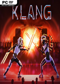 Download Klang For PC Free Full Version Best pc games