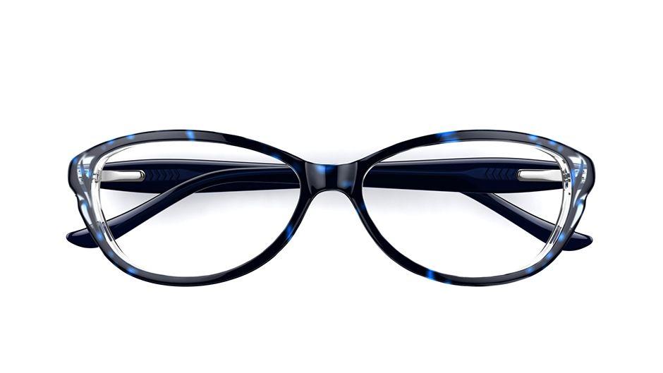 88c26af0a8a Specsavers glasses - TOURMALINE