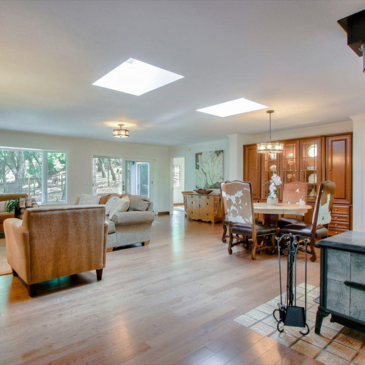 22108 Call Of The Wild RD, LOS GATOS, CA 95033 | $2,999,999 Feel free to contact me or schedule a showing  Gary Morgan Realty World-Todd Su & Company 408-504-3017 gary@morganrealtyusa.com  #interiordesign #realestate #siliconvalleyhomes #bayarea #siliconvalleyrealestate #bayareahomes #LosGatos #realtor #homedesign #newhome #dreamhome #houseandhome #customhomes #homeforsale #househunting #GaryMorgan #siliconvalley #Morganrealtyusa #LosGatoshomesforsale #homes #housingmarket