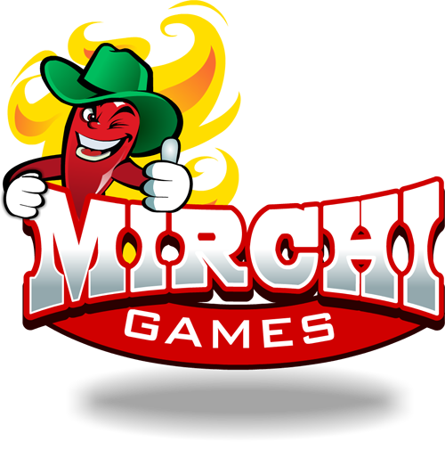 Mirchi Games Only BEST Free Online Games Every Day