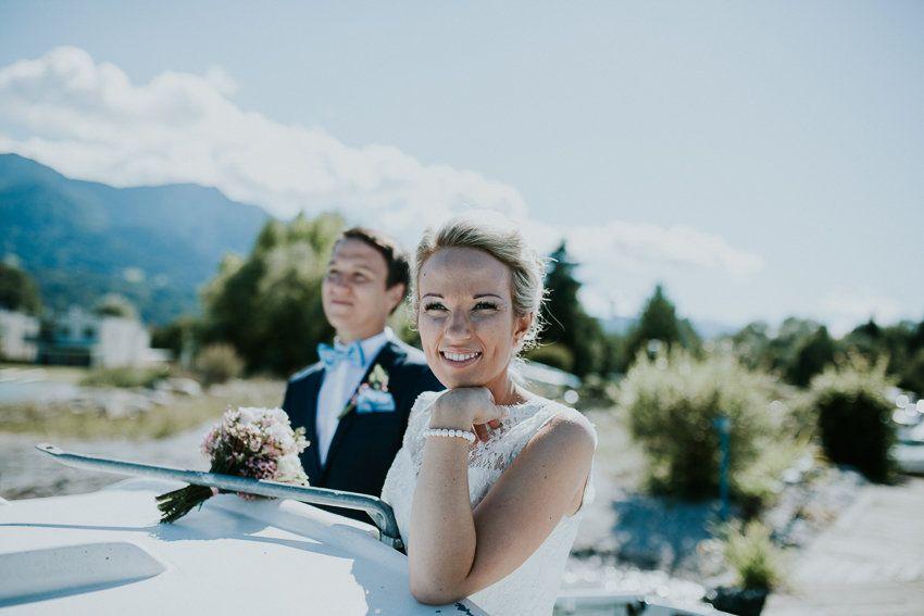 21 Bezirk Wien Photographer Hochzeitsfotograf Wien Modern Wedding Photography Fun Wedding Photography Wedding Photographers