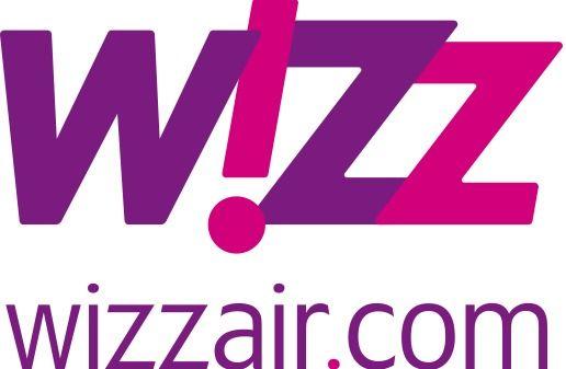 Wszystkie informacje dotyczące bagażu, zarówno podręcznego jak i nadawanego dla podróżujących tanimi liniami lotniczymi Wizz Air