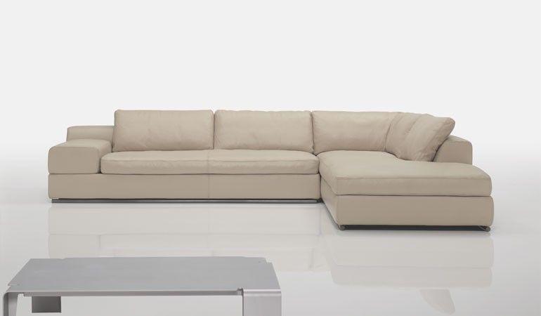 Ikea Friheten Sofa Come Bed Ikea Sofa Bed Sofa Bed Uk