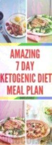 1-Week Ketogenic Diet Meal Plan Intended To Fight Heart Disease, Diabetes, Obesi... 1-Week Ketogenic Diet Meal Plan Intended To Fight Heart Disease, Diabetes, Obesi...