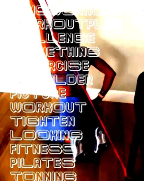 #armsworkout #workoutplan #routinearms #challenge #something #excercise #shoulder #picture #routine...