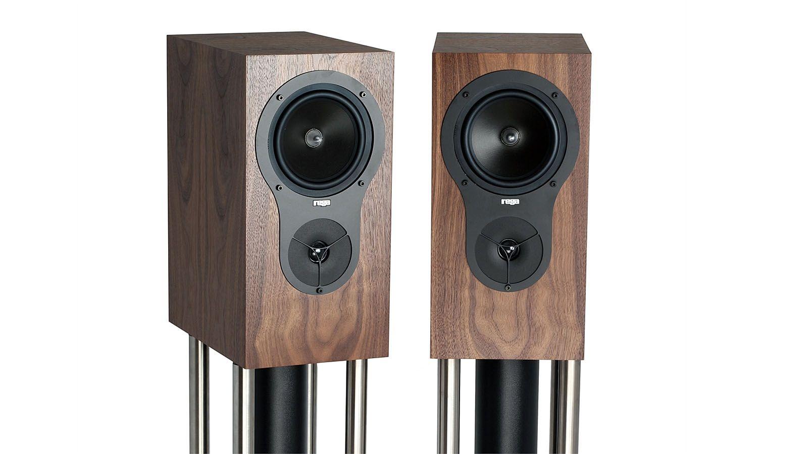 rega rx 1 kompaktlautsprecher neu bei audio creativ lautsprecher audio und kompaktlautsprecher. Black Bedroom Furniture Sets. Home Design Ideas