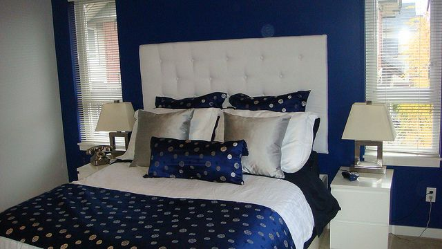 Blue Bedroom Blue And White Bedrooms Designs Home Improvement Guide Silver Bedroom Fresh Bedroom Fresh Bedroom Decor