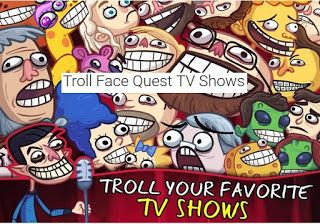 The best games for you troll face quest tv shows full extra the best games for you troll face quest tv shows full extra levels comp voltagebd Image collections