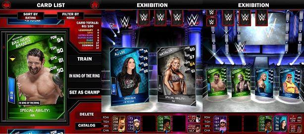WWE SuperCard superkicks 1.5 million downloads - http://videogamedemons.com/news/wwe-supercard-superkicks-1-5-million-downloads/