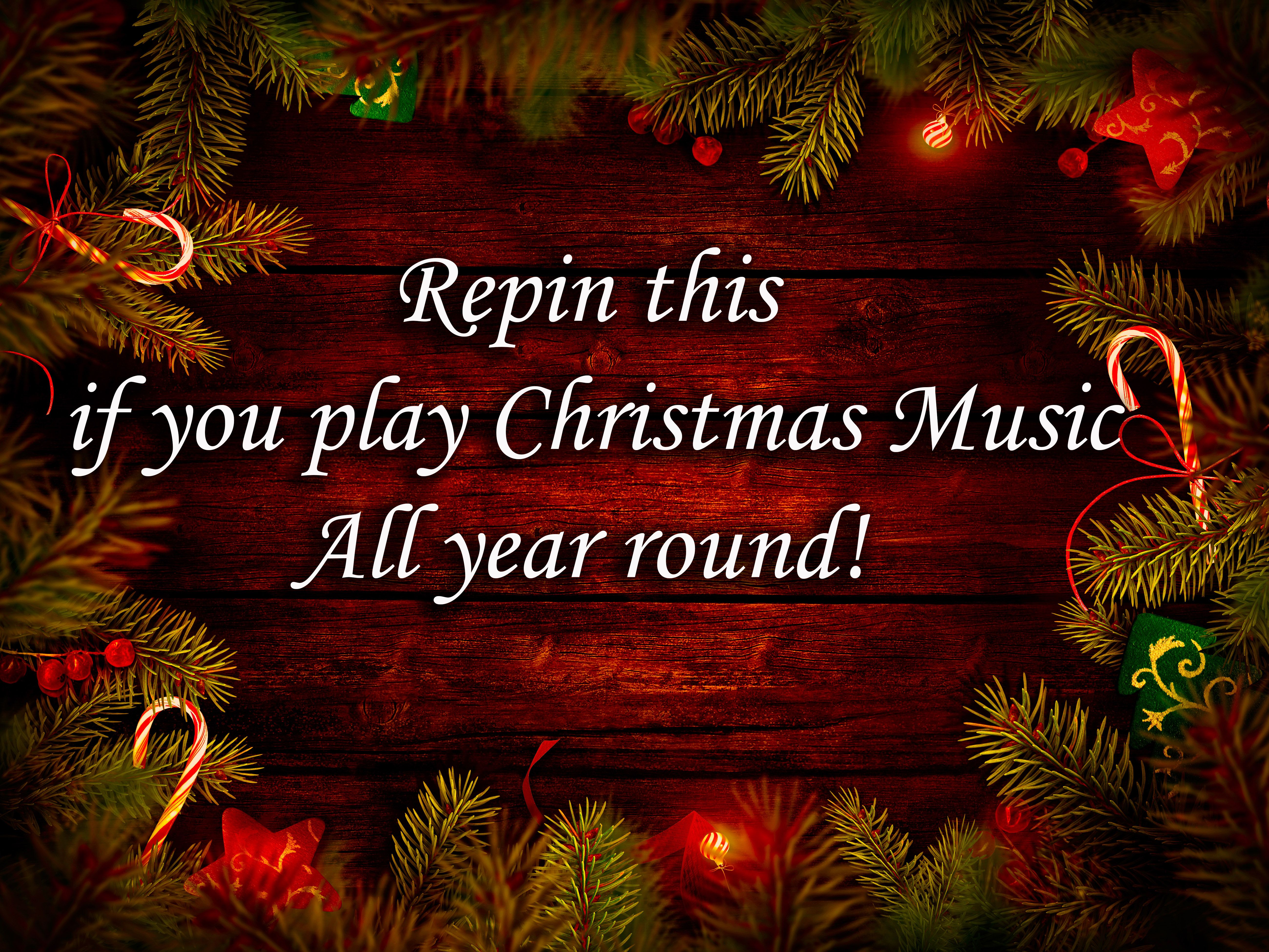 Pin By Cat Det Buckley On Crazy For Christmas Holiday Crafts Christmas Play Christmas Music Christmas Music