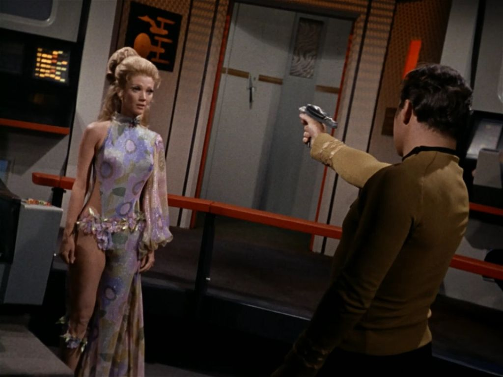 kathie browne feetkathie browne star trek, kathie browne, kathie browne imdb, kathie browne images, kathie browne grave, kathie browne measurements, kathie browne attorney, kathie browne movies and tv shows, kathie browne feet, kathie browne darren mcgavin