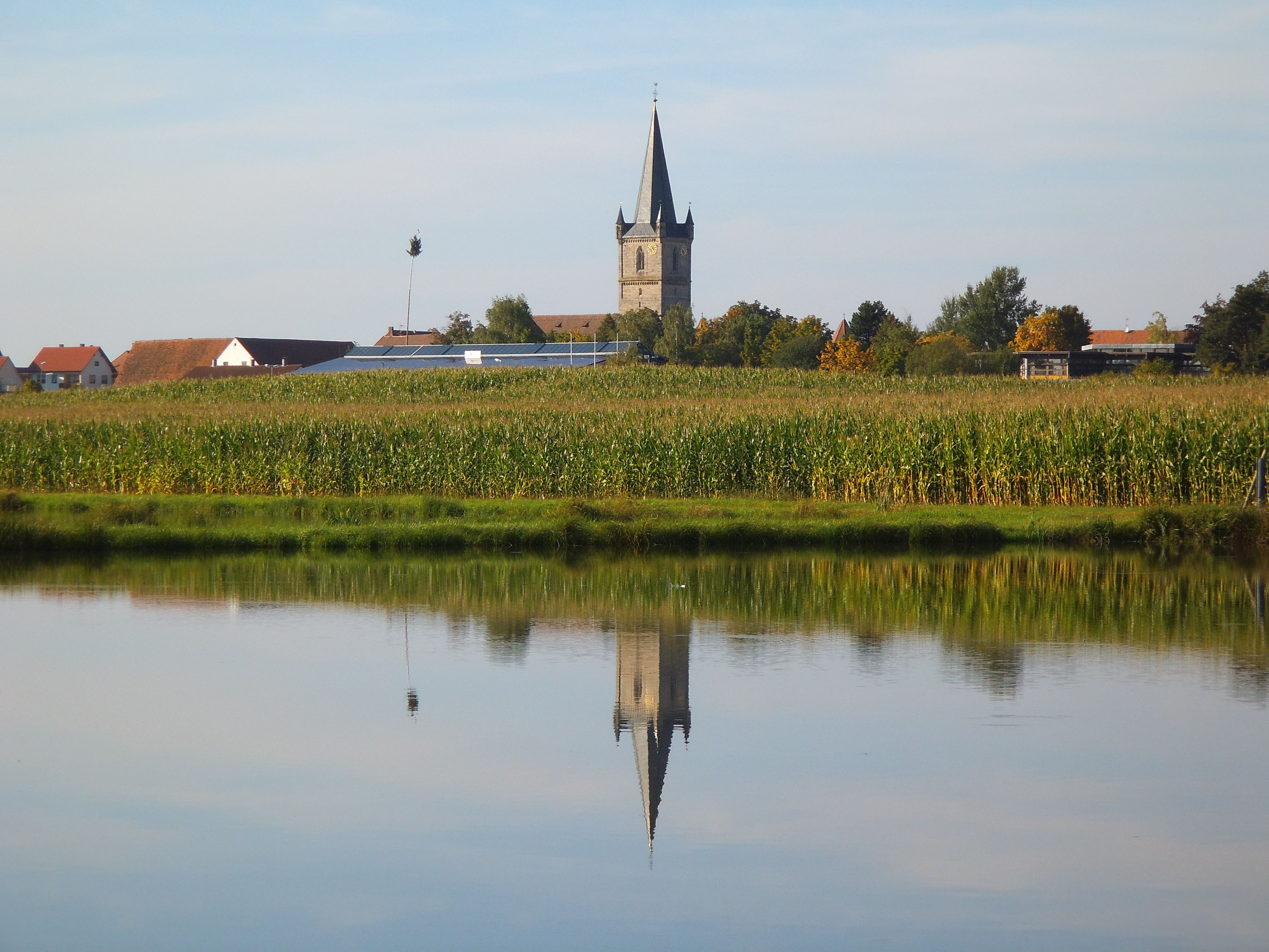 Hannberg