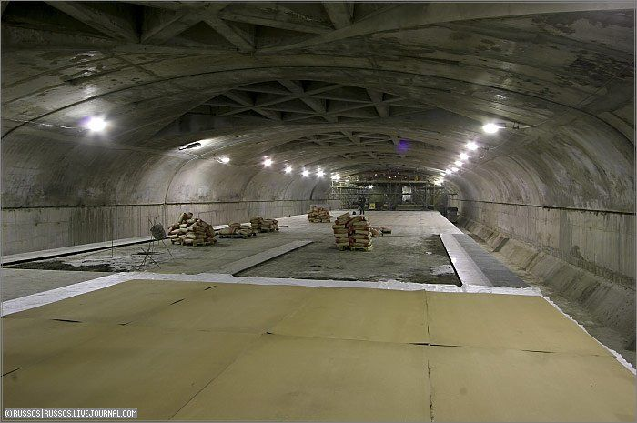 Hangar tunnel occasion best hangar tunnel occasion with hangar tunnel occasion excellent - Tunnel agricole occasion ...