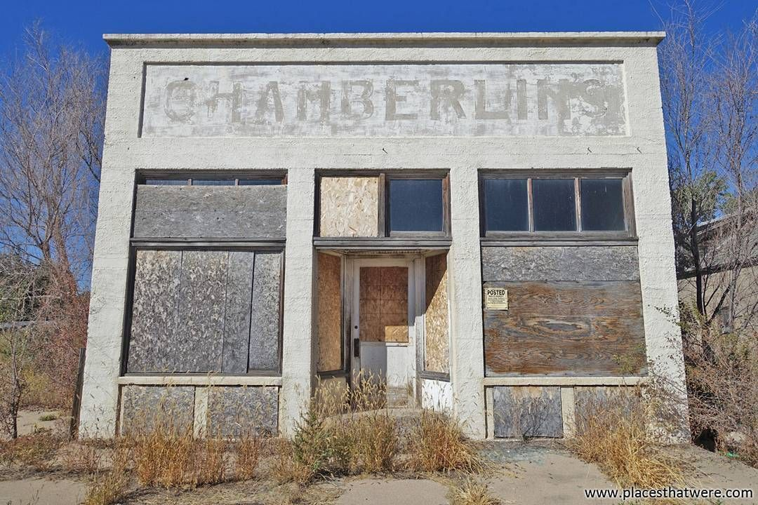 Chamberlin's  http://www.placesthatwere.com/2016/07/abandoned-relics-of-past-in-roscoe.html  #Nebraska #urbex #urbanexploration #ghosttowns #abandoned #abandonedplaces #Roscoe #RoscoeNE #RoscoeNebraska #decay #abandonedbuildings #derelict