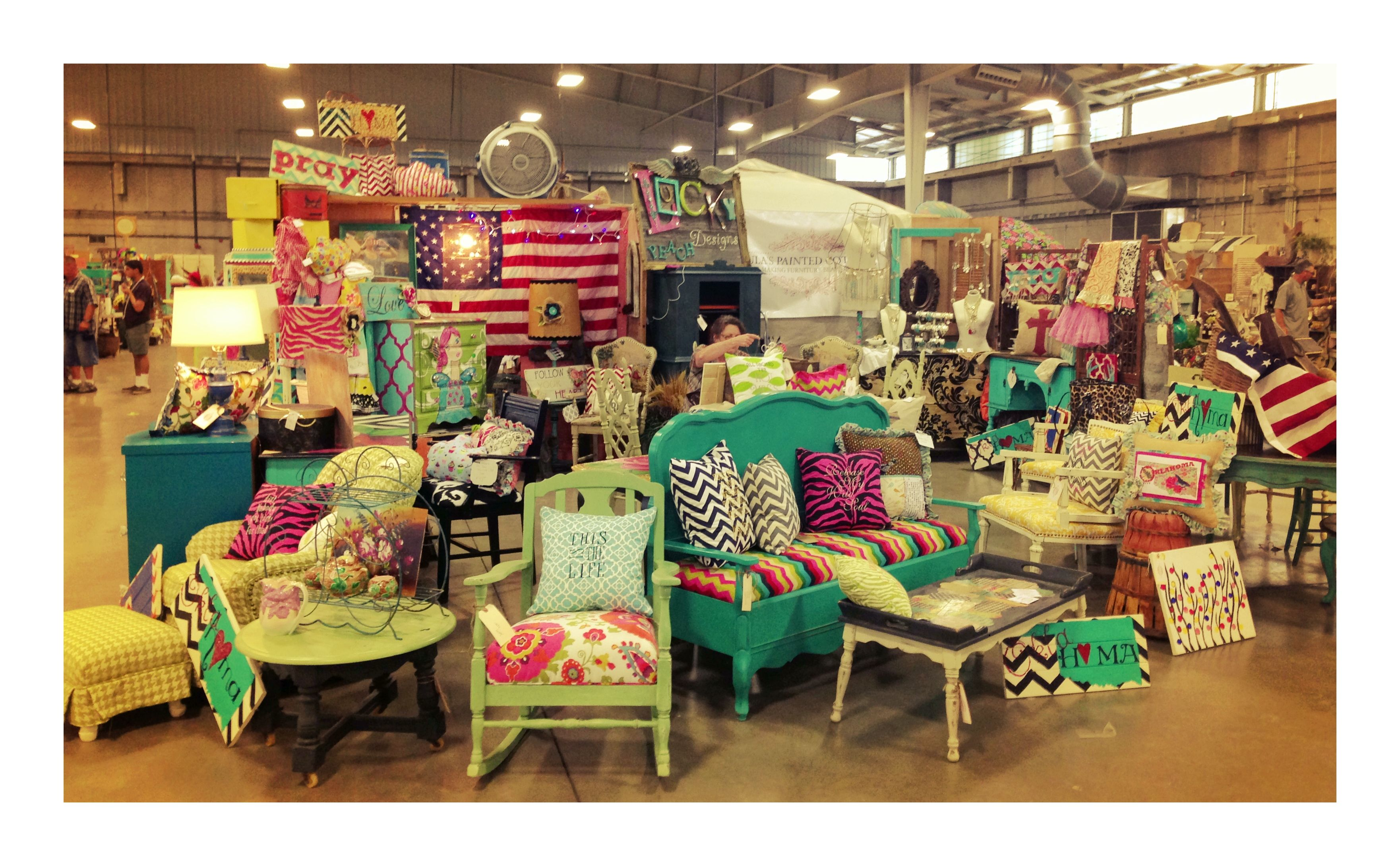 Junk GYpSy Projects | Addicts, Vintage Shoppers, Handmade Fanatics, And Junk  Gypsies .