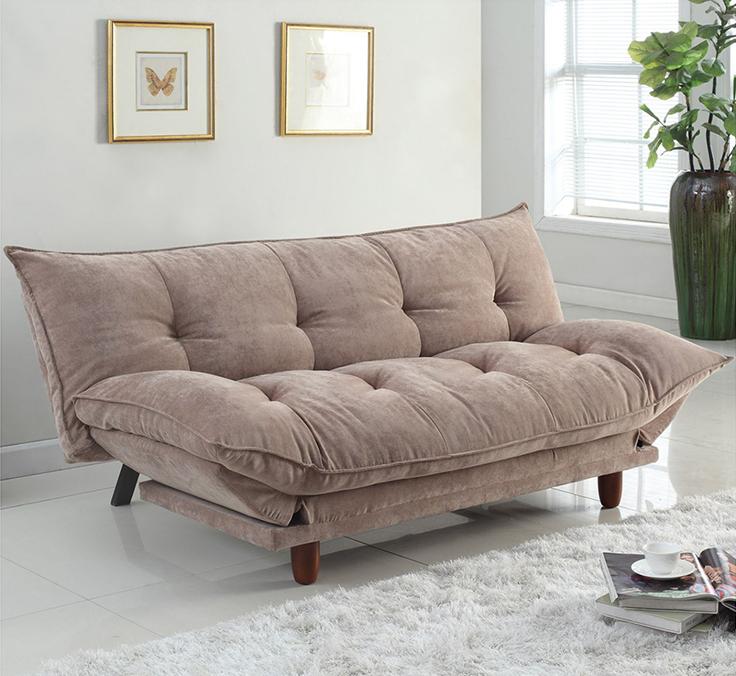 Home Collection Futón Pillow 191x 134 X 100 Cm