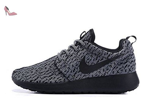 chaussure homme 37 nike