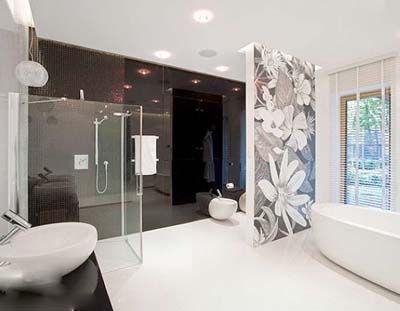 Screen Room Divider Room Dividers Modern Bathroom Design