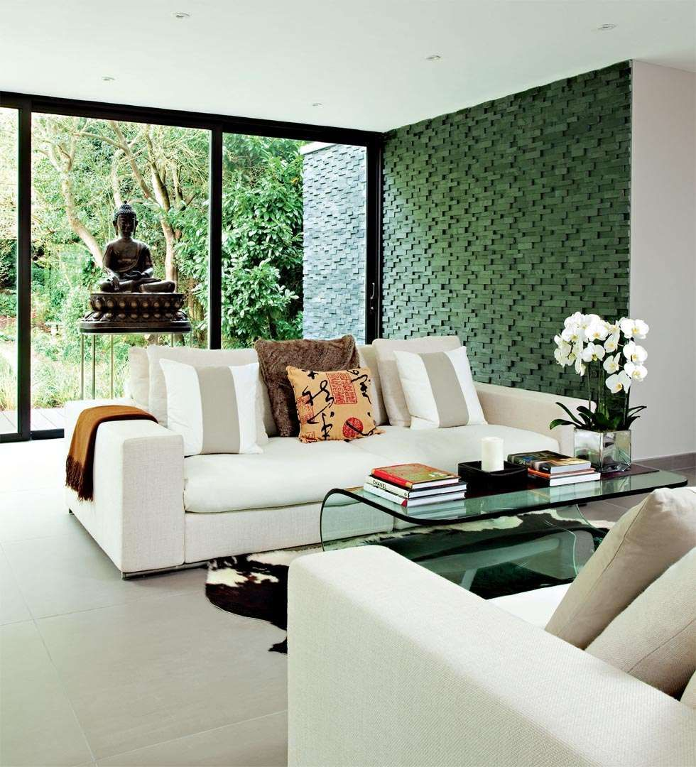 My dream home interior design a dramatic remodel  real homes  my dream home uc  pinterest