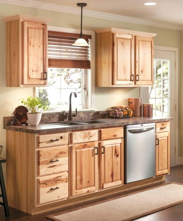 15 Popular Rustic Kitchen Cabinets Design Ideas Best Rustic