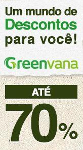 Decoração | Greenstyle | Página 12