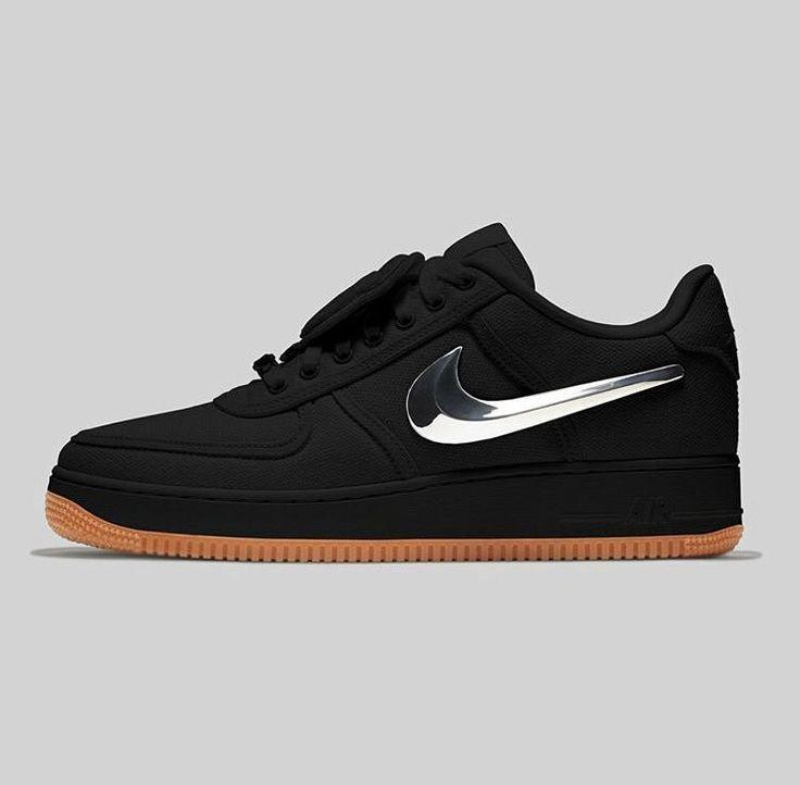 scarpe uomo nike air force one