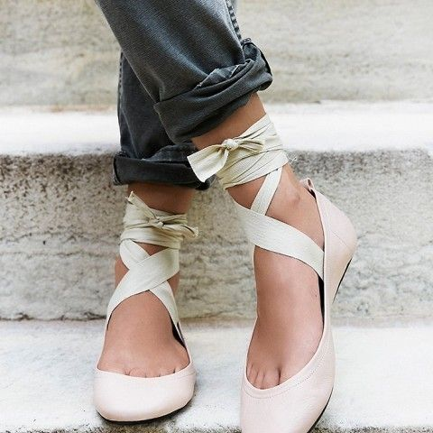 Zapatos negros tumundo para mujer LtHTK