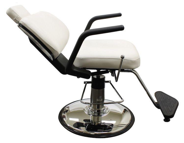 All Purpose Chair For Hair Salon Spa Makeup Threading Or Tattoo