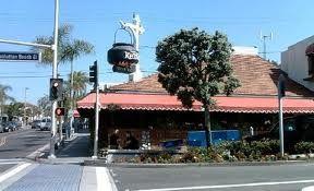 The Kettle Manhattan Beach Cali Best Breakfast In Socal