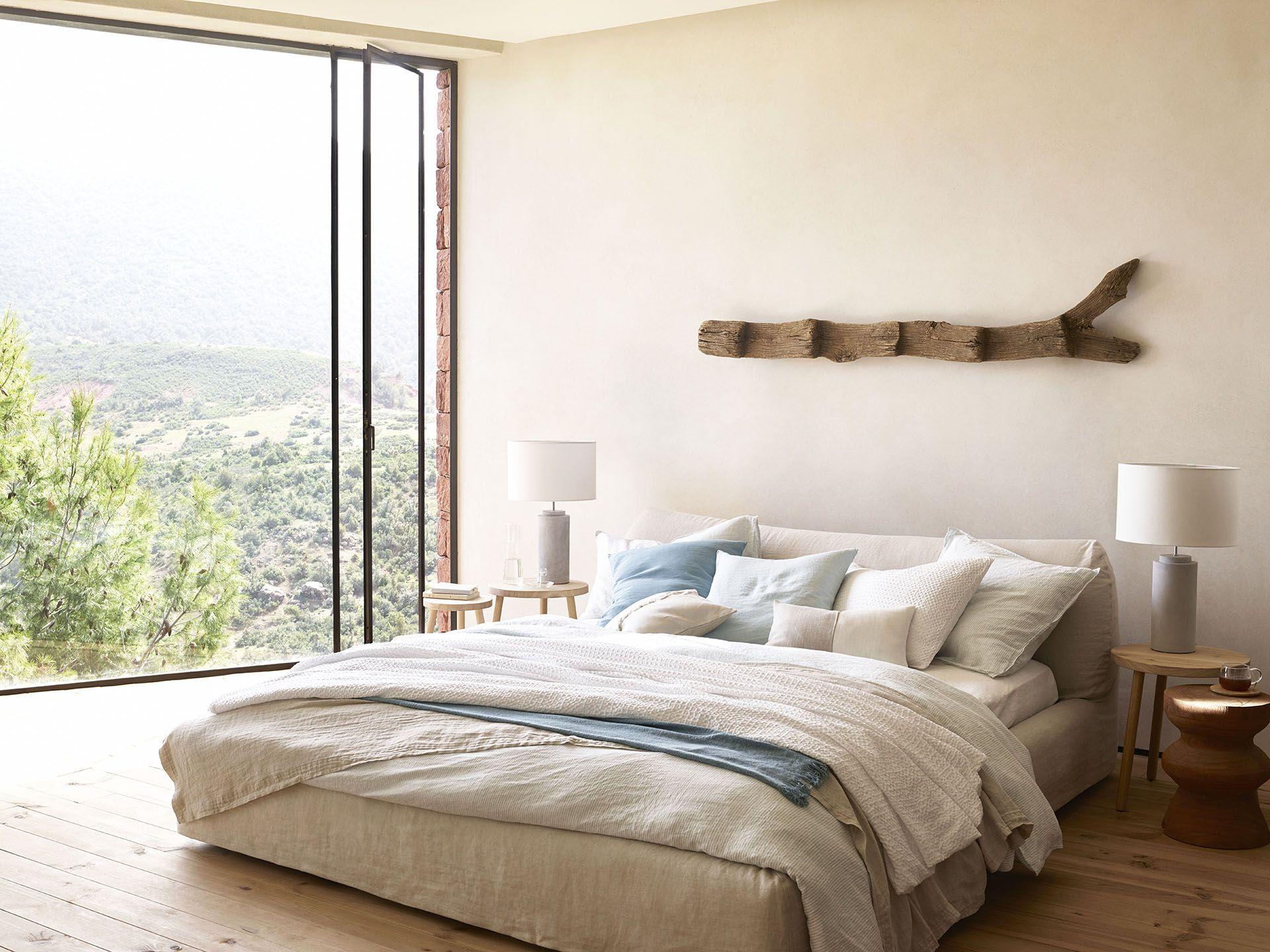 Zara Home Bedroom, Home Decor Styles, Zara Home
