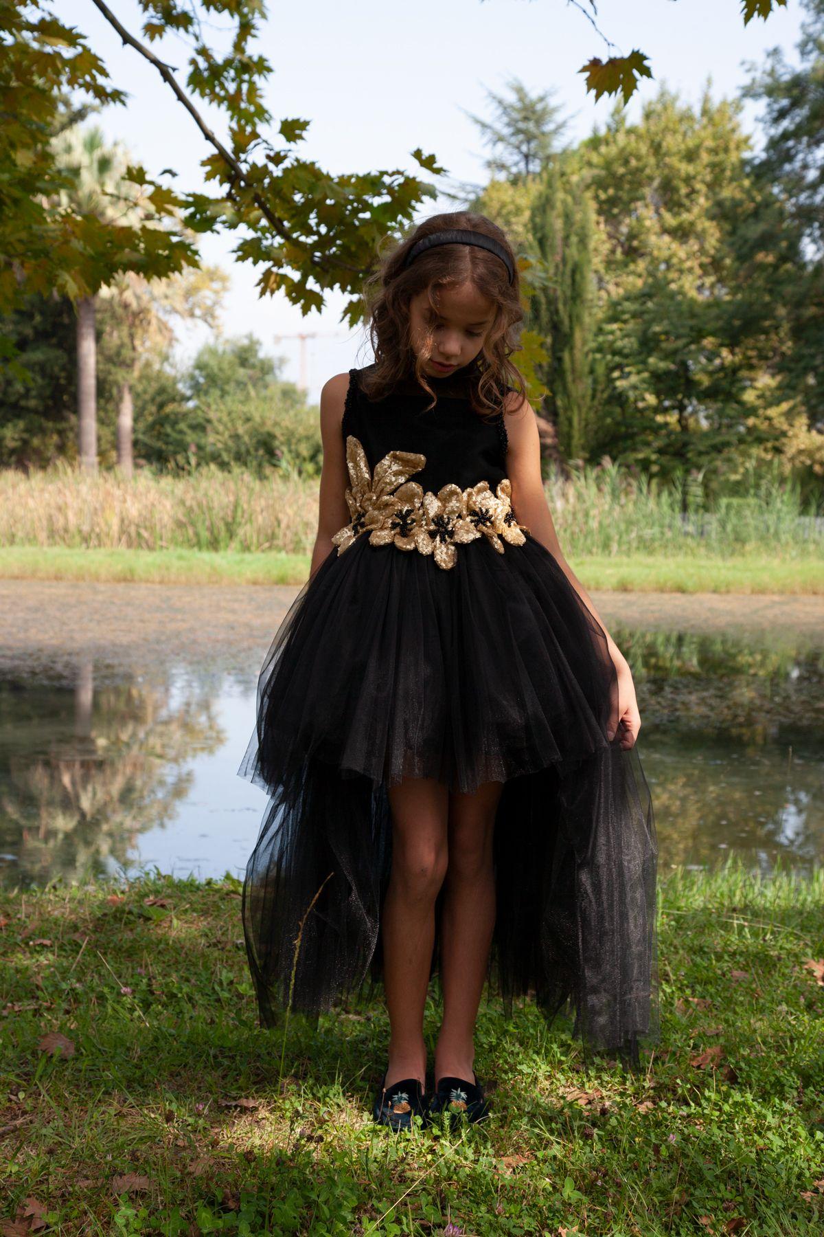 Ava children fallwinter pinterest ava full skirts and