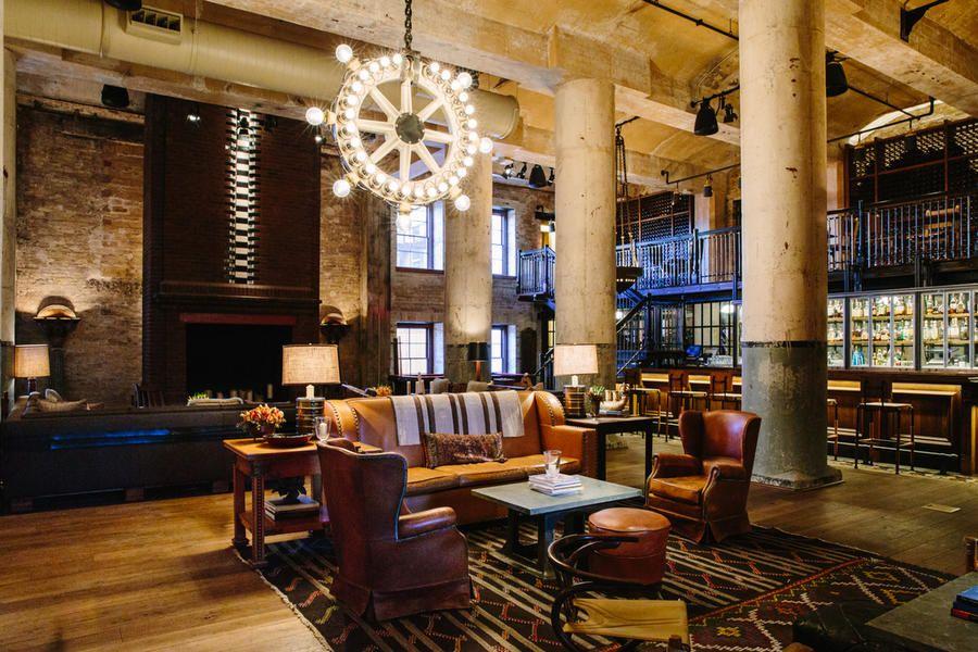 27 Reasons To Book A Vacation Now Hotel Emma Hotel Emma San Antonio Hotel