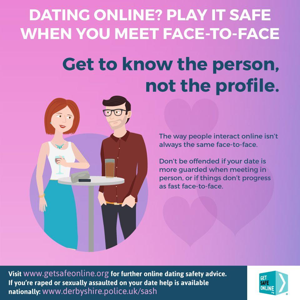 Kostenloses Online-Dating derbyshire