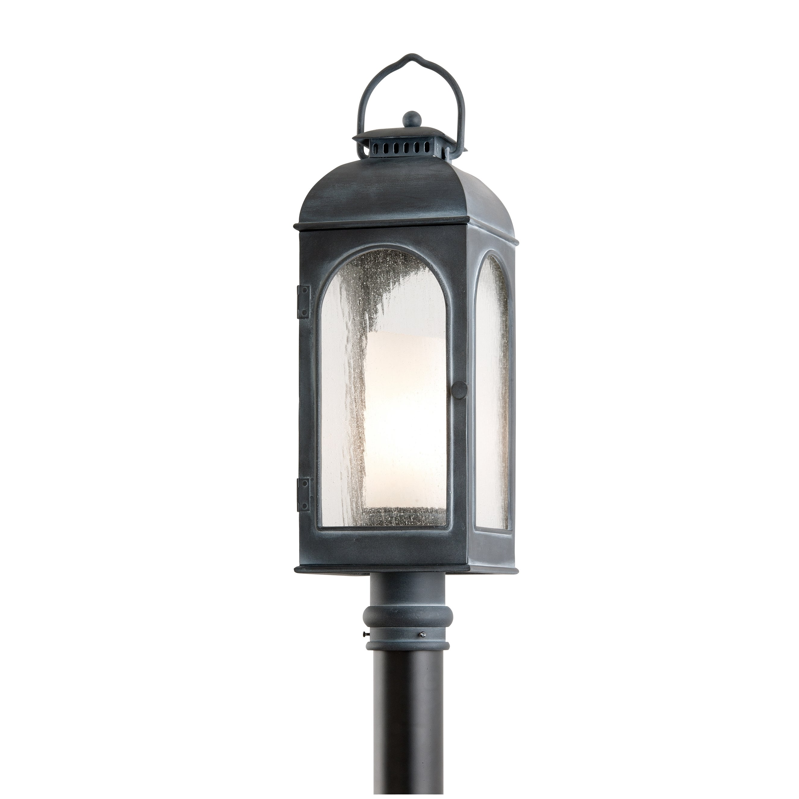 Online Shopping Bedding Furniture Electronics Jewelry Clothing More Outdoor Light Fixtures Troy Lighting Modern Landscape Lighting