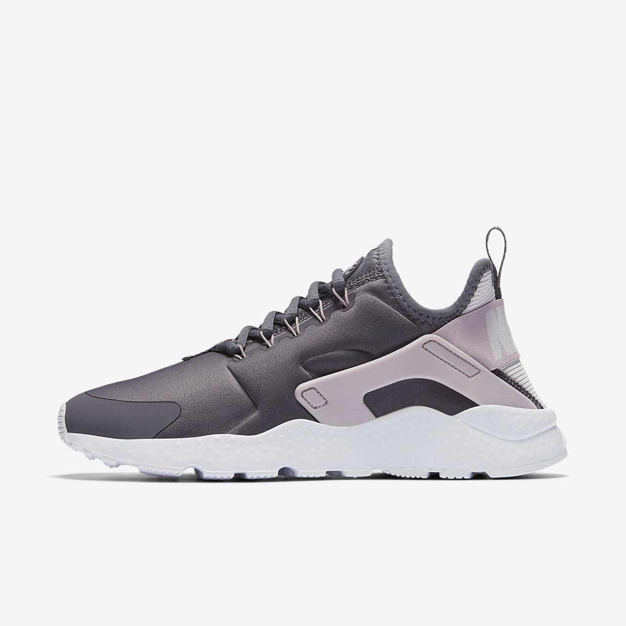 a4ba6efd1896 Nike Air Huarache Ultra Women s Shoe