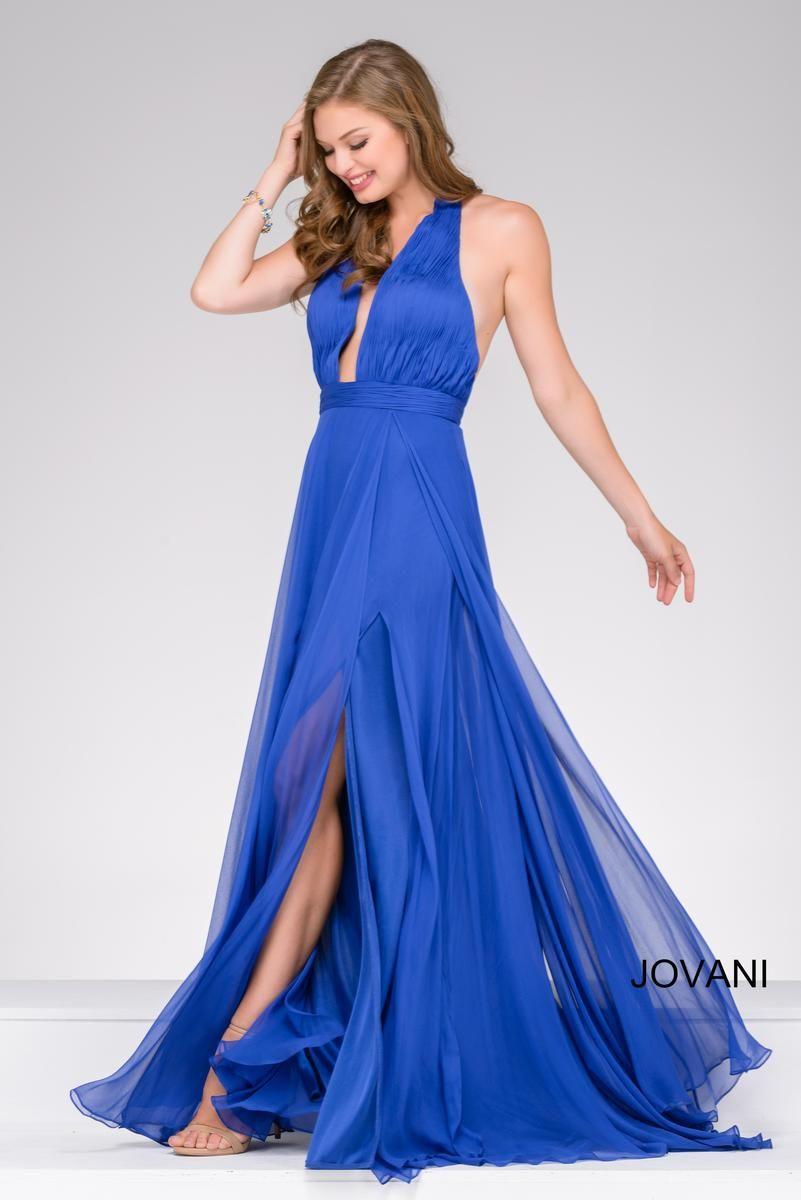 6c9779504e7 Jovani Prom at Glitterati Jovani Prom 48797 Jovani Prom Prom Dresses ...