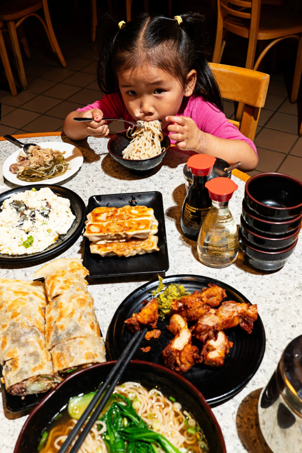 The Best Dc Area Chinese Restaurants Open On Christmas Day In 2021 Best Chinese Food Dim Sum Chinese Restaurant