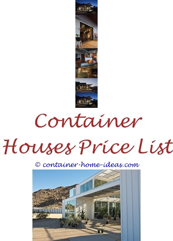 container homes designs and plans metal shipping containers for sale