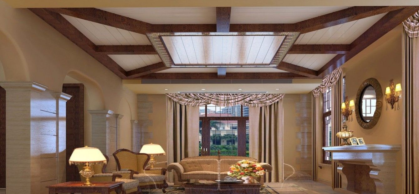 Ceiling Texture Types To Make Your Ceiling More Beautiful Fascinating Ceiling Designs For Living Room Philippines Design Ideas