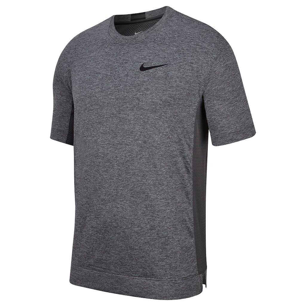 Men's Nike Dri FIT Classic Tee, Size: XXL, Grey   Products