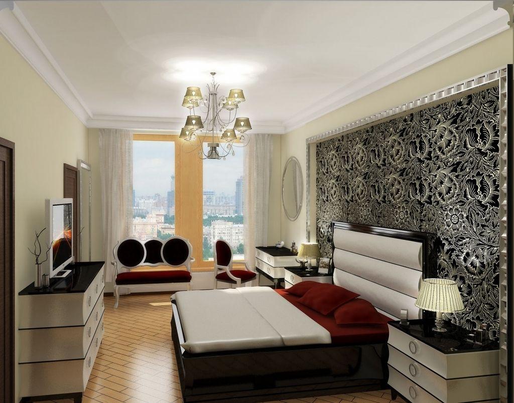Decorating A New Apartment Extraordinary Design New Apartment